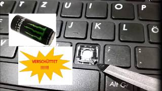 Video laptop tastatur reiningen -Medion download MP3, 3GP, MP4, WEBM, AVI, FLV Juli 2018