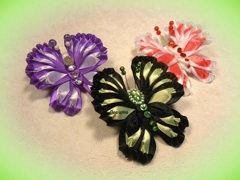 Цветы из ткани для штор своими руками. ШТОРЫ, ЛАМБРЕКЕНЫ 60