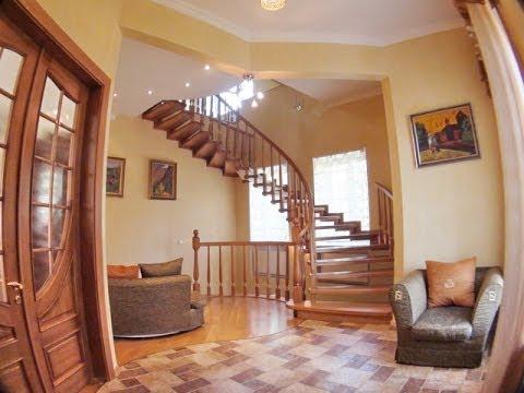продажа квартир вторичное жилье москва