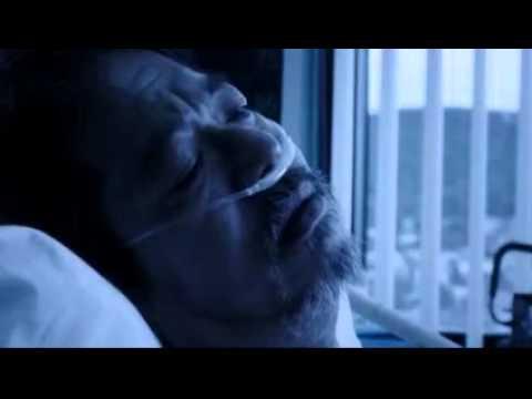 Vidéo Rodney Oshiro - Hawaii Five-0