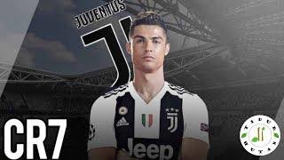 5 Fakta Menarik Transfer Cristiano Ronaldo ke Juventus