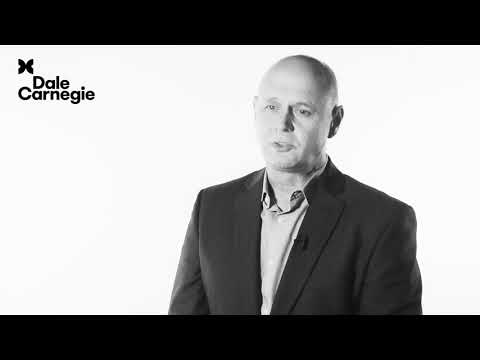 Client Testimonial: Andy Hunt, Operations Director
