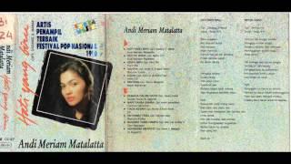Download lagu Ramona Purba Untukmu Yank MP3