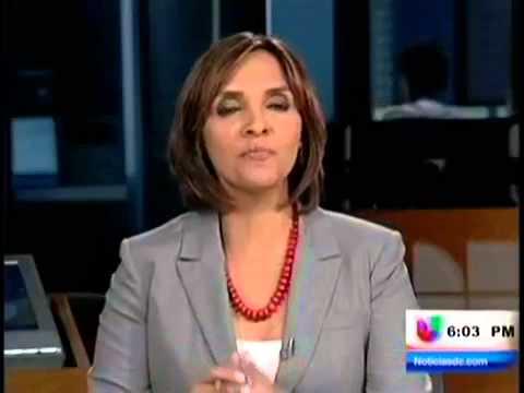 Julián Castro es el latino de mayor rango en el gobierno