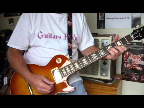 How To Play SET FIRE TO THE RAIN Adele by Guitars Rock - YouTube