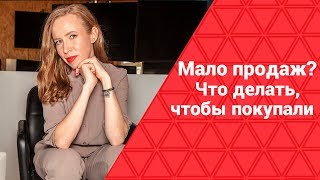 видео «Такое отношение унизительное, нет слов»: как минчанин пытался починить смартфон по гарантии