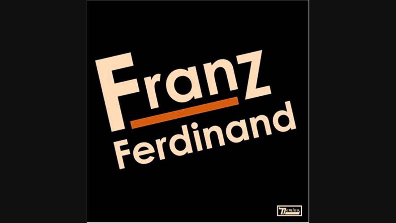 franz-ferdinand-take-me-out-rrindustry