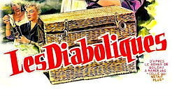 Les Diaboliques (1955) Full Movie