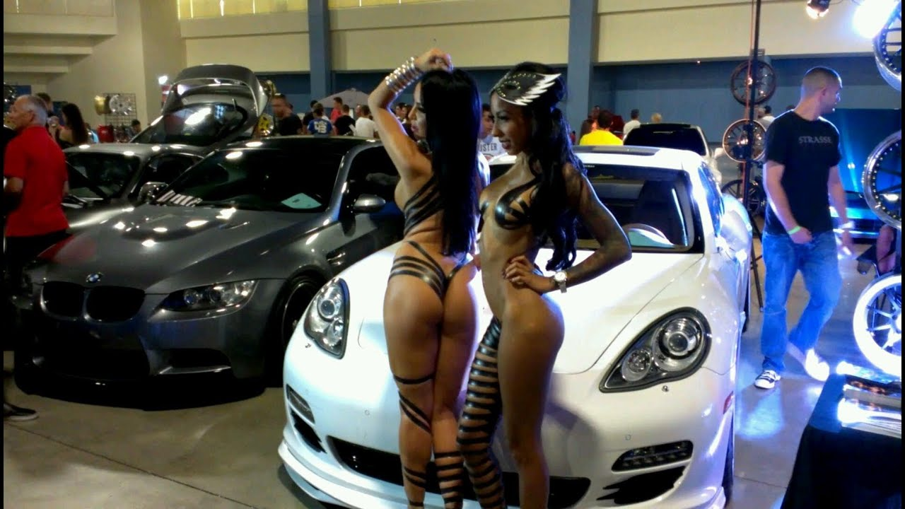 naked-girls-car-show
