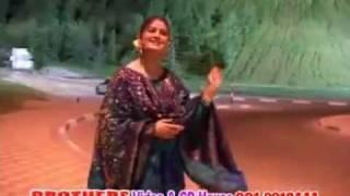Ghazala javeed New song poetry Sherzada Sajid
