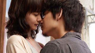 9月5日から全国公開される映画「ピース オブ ケイク」の主題歌を加藤ミ...