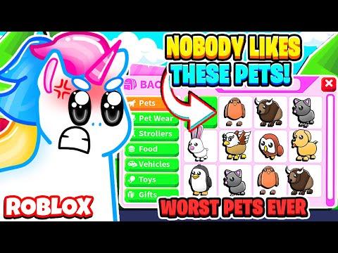 Lol Surprise How Do You Unbox Lol Surprise Pets Petsoflol Youtube