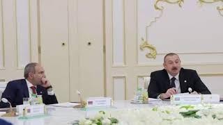 Российские историки жестко осудили заявление Никола Пашиняна