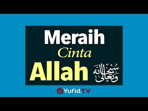 meraih-cinta-allah---poster-dakwah-yufid-tv