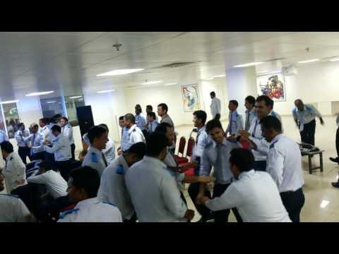 Emirates Taxi Abu dhabi