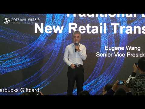 Hitachi consulting companies your new retail transformation journey with technology and services