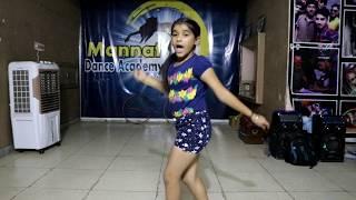 wah wai wahh| Neha kakkar | jaani || Dance cover | kanishka gupta | choreography by raghav