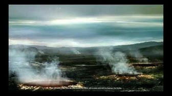 Dawn of War 2: Ret. (The Exterminatus of Typhon Primaris)