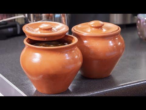 Армянская Тушенка из древних времен. Кавурма из говядины. Готовим дома.