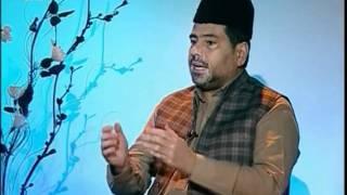 Fiqahi Masail #49, Marriage Issues, Teachings of Islam Ahmadiyya (Urdu)