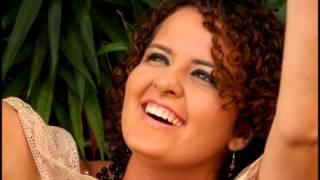 Karine Aguiar Quem Samba Sabe Manoel Gandra Vytória Rudan Arraial do Mundo