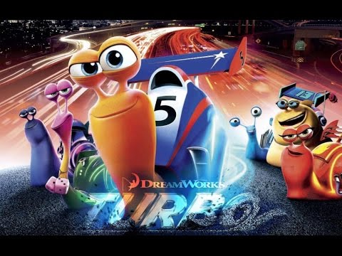 Tubro Fast :: The Snail Race Game :: Graduation Cup :: Hindi Commentary
