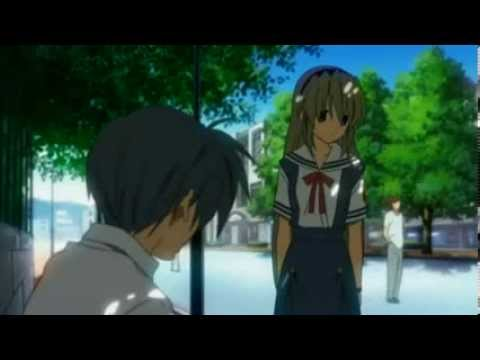 10 DATOS De CLANNAD AFTER STORY Que DEBES Saber (Datos Curiosos Anime #1) (Datos Nagisa Tomoya Etc) from YouTube · Duration:  4 minutes 56 seconds