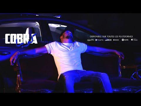 Download 7-TOUN - COBRA (EXCLUSIVE Music Video)   (سبعتون - كوبرا (فيديو كليب حصري