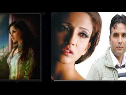 sad urdu poetry in female voice,wo kehti hai suno jana