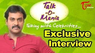 Actor Sunil Exclusive Interview with TeluguOne - Krishnashtami Movie