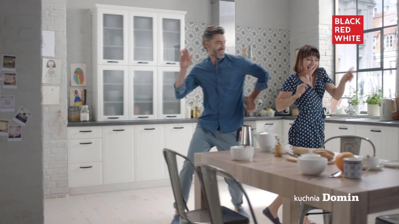 Kuchenne Inspiracje Meble Kuchenne 10 Taniej Youtube