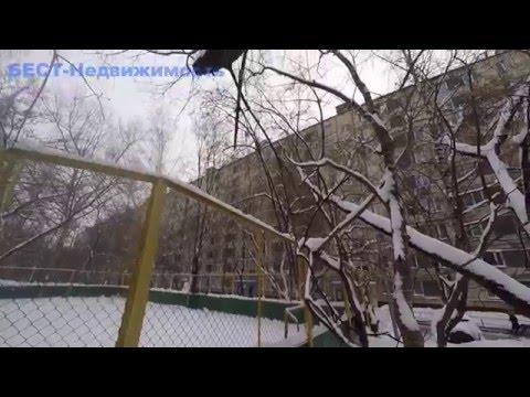 Топ-10 районов Москвы с самой дешевой «вторичкой» – статья