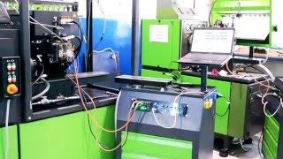 Reparatii Injectoare Pompa duza 1.9 TDI