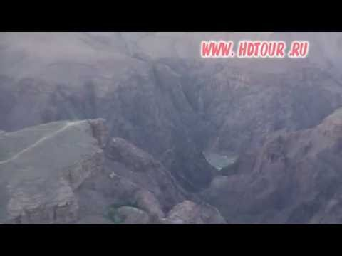 USA. Nevada #4. Hoover Dam and Grand Canyon tour and Video guide