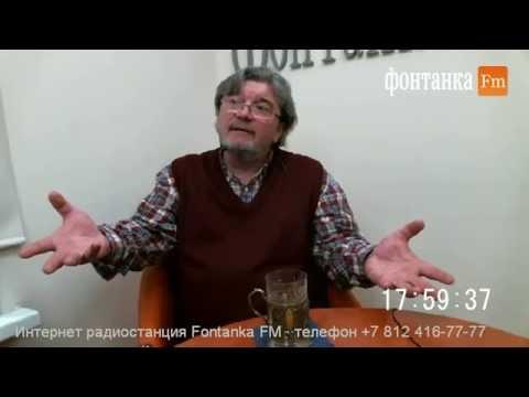 Кондор 1 сезон 1 - 10 серия все серии на русском сериал
