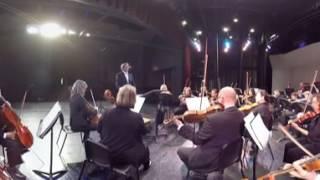 SCV Philharmonic 360
