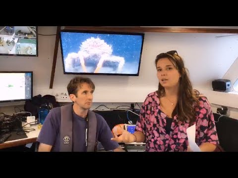 Deep Discovery 2017 – Plymouth Deeps Schools Live link