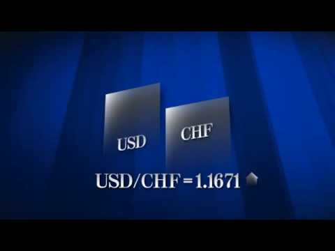 Introduction To Forex You