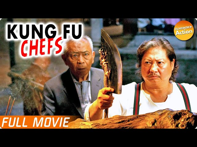 kung fu chefs movie in hindi free download