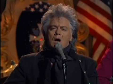 Marty Stuart - Endless Sleep