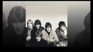 Dave Dee, Dozy, Beaky, Mick & Tich - She