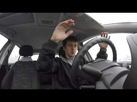Matt : Levitation techniques