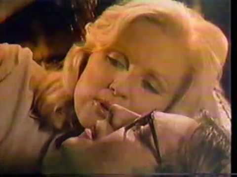 Joel Higgins 1979 Catawba Wine Commercial