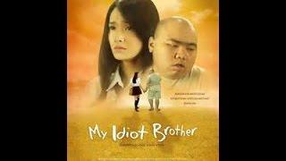 Download Video Film Terbaru SCTV-Pengorbanan Seorang kakak MP3 3GP MP4
