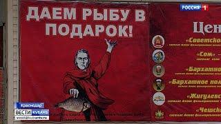 видео Торговые стойки для магазинов и торговых центров в Краснодаре