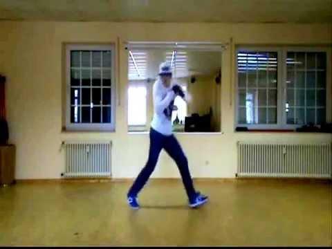 Jerkin 2014 New Boyz- You´re a Jerk Jerk dance