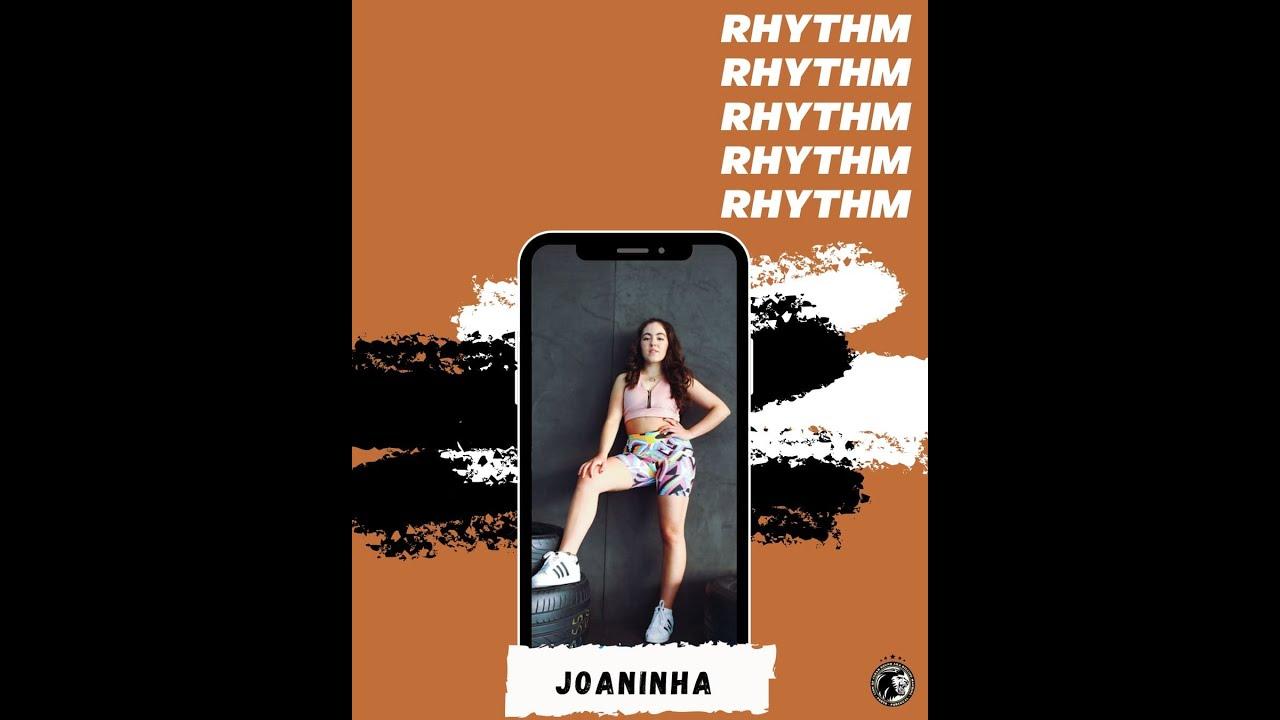 Download RHYTHM - Liquid Sunshine Riddim mixed by Lion of Judah   Joaninha