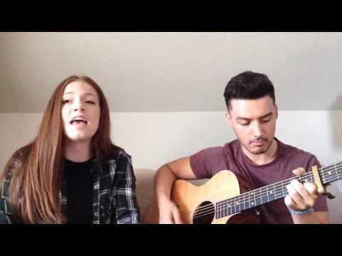The Weeknd - Shameless (cover)