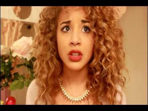 Sexy Blonde DancingKaynak: YouTube · Süre: 3 dakika49 saniye