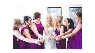 Amie + Michael     Holcim Estates - Oakville Wedding Photographer     Moments -by Lauren